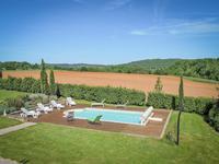 Commerce à vendre à MONTIGNAC en Dordogne - photo 8
