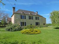 French property for sale in MONTIGNAC, Dordogne - €580,000 - photo 9