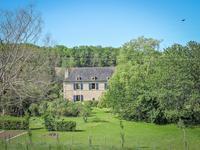 Commerce à vendre à MONTIGNAC en Dordogne - photo 9