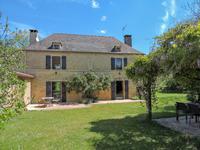 French property for sale in MONTIGNAC, Dordogne - €580,000 - photo 2