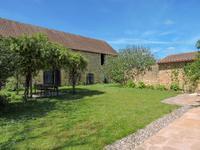 French property for sale in MONTIGNAC, Dordogne - €580,000 - photo 3