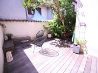 French property for sale in ANGOULEME, Charente - €177,800 - photo 10