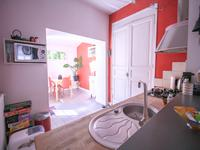 French property for sale in ANGOULEME, Charente - €177,800 - photo 9