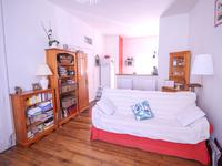 French property for sale in ANGOULEME, Charente - €177,800 - photo 2