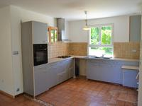 French property for sale in DIGNAC, Charente - €148,000 - photo 3