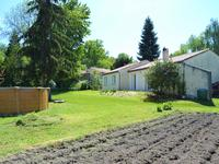 French property for sale in DIGNAC, Charente - €148,000 - photo 10