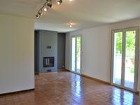 French property for sale in DIGNAC, Charente - €148,000 - photo 4