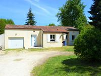 French property for sale in DIGNAC, Charente - €148,000 - photo 8