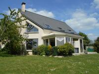 French property, houses and homes for sale inLOLIFManche Normandy