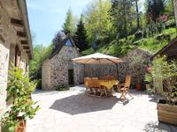 French property for sale in ESPEYRAC, Aveyron - €492,900 - photo 3