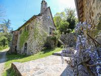 French property for sale in ESPEYRAC, Aveyron - €492,900 - photo 2