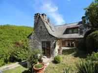 French property for sale in ESPEYRAC, Aveyron - €492,900 - photo 5