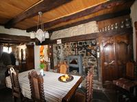 French property for sale in ESPEYRAC, Aveyron - €492,900 - photo 9