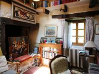 French property for sale in ESPEYRAC, Aveyron - €492,900 - photo 8