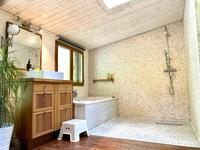 French property for sale in LE FLEIX, Dordogne - €487,000 - photo 6
