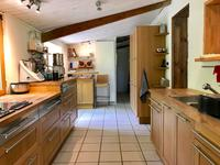 French property for sale in LE FLEIX, Dordogne - €487,000 - photo 4