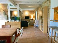 French property for sale in LE FLEIX, Dordogne - €487,000 - photo 3