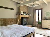 French property for sale in LE FLEIX, Dordogne - €487,000 - photo 5