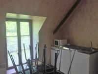 French property for sale in ST MARTIN SUR OUST, Morbihan - €82,500 - photo 6