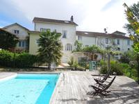 French property for sale in NOGARO, Gers - €445,200 - photo 2