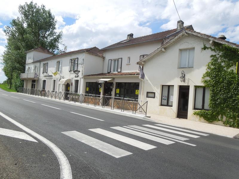 Maison à vendre à NOGARO(32110) - Gers