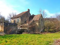 French property, houses and homes for sale inST CIVRANIndre Centre