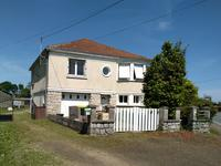 French property for sale in L ABSIE, Deux Sevres - €172,800 - photo 7