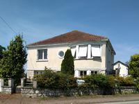 French property for sale in L ABSIE, Deux Sevres - €172,800 - photo 1