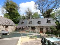 French property, houses and homes for sale inKERIENCotes_d_Armor Brittany