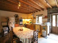 French property for sale in KERIEN, Cotes d Armor - €194,400 - photo 2