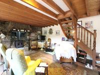 French property for sale in KERIEN, Cotes d Armor - €194,400 - photo 3