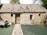 French property for sale in KERIEN, Cotes d Armor - €194,400 - photo 6