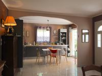 French property for sale in SIRAN, Herault - €240,750 - photo 1