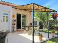 French property for sale in SIRAN, Herault - €240,750 - photo 10