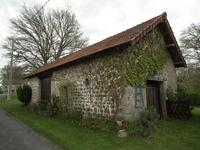 French property for sale in CROCQ, Creuse - €88,000 - photo 5
