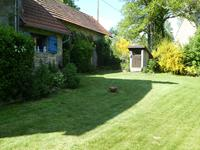 French property for sale in CROCQ, Creuse - €88,000 - photo 3