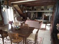 French property for sale in CROCQ, Creuse - €88,000 - photo 6
