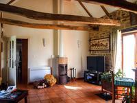 Maison à vendre à LANGOLEN en Finistere - photo 4