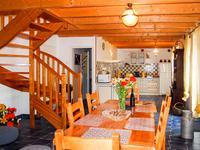 Maison à vendre à LANGOLEN en Finistere - photo 6