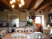 Maison à vendre à LANGOLEN en Finistere - photo 3