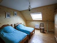 Maison à vendre à LANGOLEN en Finistere - photo 8