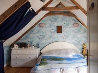 Maison à vendre à LANGOLEN en Finistere - photo 5