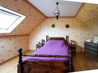 Maison à vendre à LANGOLEN en Finistere - photo 7