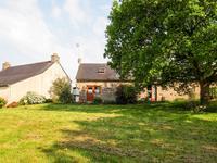 Maison à vendre à LANGOLEN en Finistere - photo 1