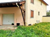 Maison à vendre à BOURG MADAME en Pyrenees Orientales - photo 1
