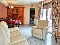 Maison à vendre à BOURG MADAME en Pyrenees Orientales - photo 3