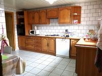 Maison à vendre à BOURG MADAME en Pyrenees Orientales - photo 4