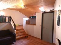 Maison à vendre à BOURG MADAME en Pyrenees Orientales - photo 6