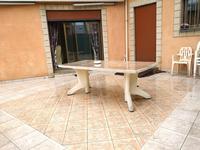 Maison à vendre à BOURG MADAME en Pyrenees Orientales - photo 8