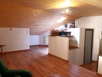 Maison à vendre à BOURG MADAME en Pyrenees Orientales - photo 5